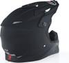 Suomy MX Speed Matte Black Helmet