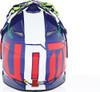 Suomy MX Speed Master Multi Helmet