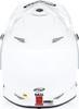 Suomy MX Speed Gloss White Helmet