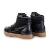 Cortech Slayer Shoe Gum Boots