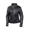 Cortech LOLO Black Jacket
