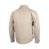 Cortech Denny Camel Jacket