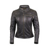 Cortech LOLO Brown Jacket