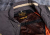 Cortech Denny Charcoal Jacket