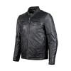Cortech Idol Black Jacket