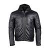 Cortech Marquee Black Jacket