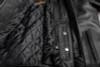 Cortech Relic Black Jacket