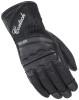 Cortech GX AIR 4 Black Gloves