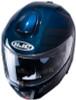 HJC RPHA 90S Balian Blue Helmet