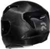HJC RPHA 11 Pro Carbon Helmet