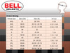 Bell Qualifier DLX MIPS Helmet Devil May Care 2020 Matte