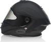 Bell Race Star Flex DLX Helmet Matte Black
