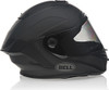 Bell Race Star DLX Helmet Matte Black