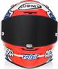 Suomy SR-GP Dovi Logo Helmet