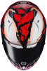 HJC RPHA 11 Carnage MC-1 Helmet