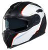 NEXX X-Vilitur Carbon Hyper-X Helmet
