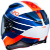 HJC F70 Tino Mc-21 Helmet
