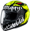 HJC CL-Y Zuky Mc-3 Youth Helmet