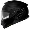 Shoei GT-Air II Emblem TC-5 Helmet