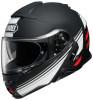 Shoei Neotec II Separator TC-5 Helmet