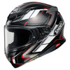 Shoei RF-1400 Prologue TC-5 Helmet