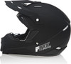 FMX Motocross Dirt Bike Off-Road ATV DOT Helmet