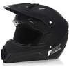 FMX Motocross Dirt Bike Off-Road ATV DOT Helmet