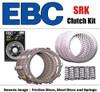 EBC Street Racer Clutch Set SRK98