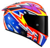 Suomy SR-GP Legacy Helmet