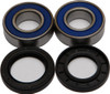 ALL BALLS BEARING/SEAL KIT WHEEL (25-1648)