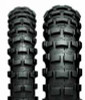 IRC IX-KIDS TIRE REAR 80/100-10 (T10002)