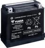 Yuasa YTX20HL-BS Battery