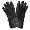 Olympia 4390 Aquatex Husky Gloves