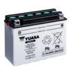 Yuasa Y50-N18L-A-CX Battery