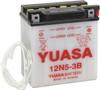 Yuasa 12N5-3B Battery