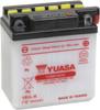 Yuasa YB3L-B Battery