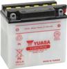 Yuasa YB7L-B Battery