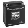 Yuasa YTX20CH-BS Battery