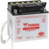 Yuasa YB16CL-B Battery