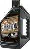 MAXIMA MAXUM 4 SYN BLEND 10W-40 1L (34901B)