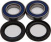 ALL BALLS WHEEL BEARING & SEAL KIT (25-1477)