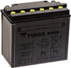 Yuasa YB16HL-A-CX Battery