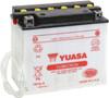 Yuasa YB18L-A Battery