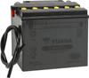 Yuasa YB16-B-CX Battery