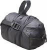 Dowco Cover Compression Bag S - 50147-00