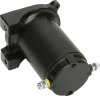 KFI REPLACEMENT 2500LB MOTOR (BLACK) (MOTOR-25-BL)