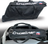 NATIONAL CYCLE CRUISELINER DUFFLE INNER (N1350)