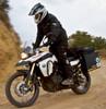 http://d3d71ba2asa5oz.cloudfront.net/12022010/images/465_series_rap.jpg