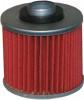Hiflofiltro Oil Filter - HF145