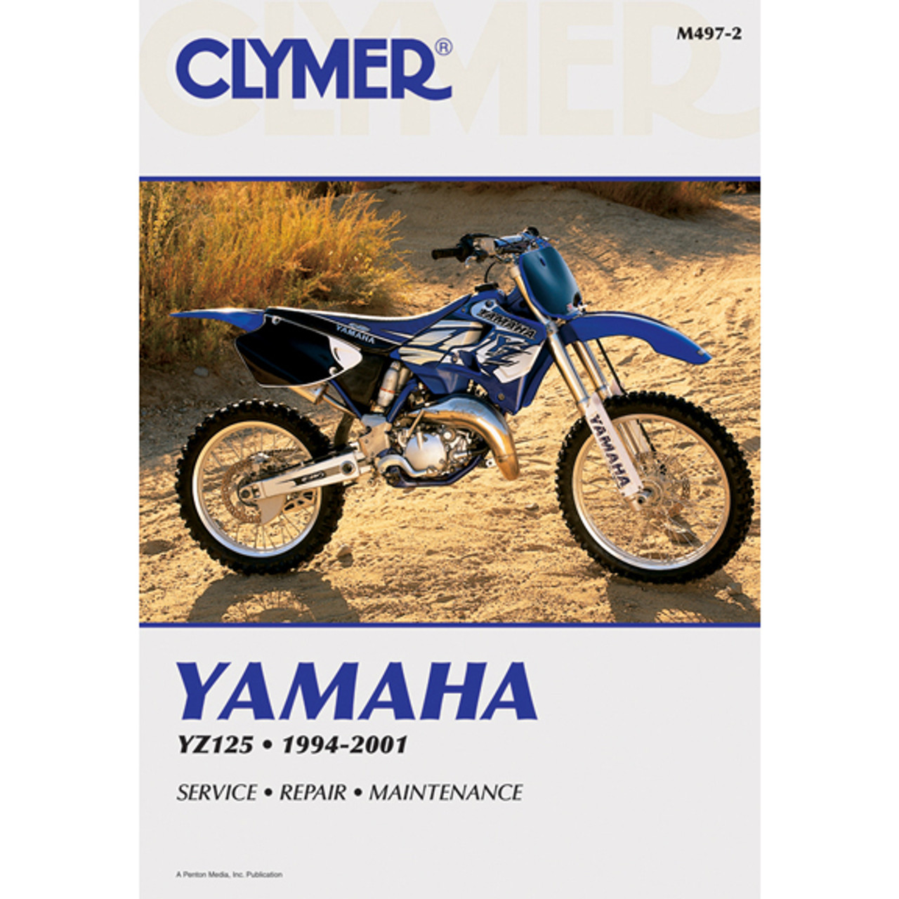 Other Motorcycle Manuals 1998-2011 Yamaha V-Star 650 Classic ...